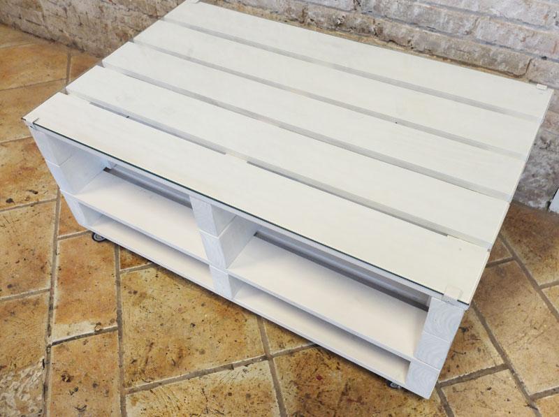 Mesas hechas con palets mesas hechas con palets consegu - Mesas hechas con palets de madera ...