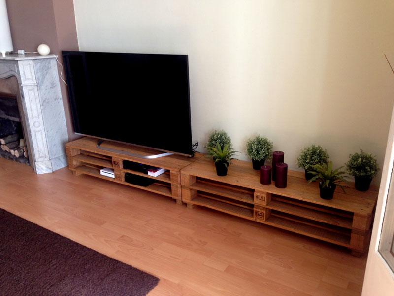 Muebles a medida dise o personalizado regalos - Armario de la tv ...