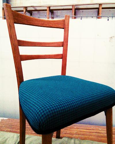 Manualidades en Barcelona // Iniciación al bricolaje // Restauración muebles